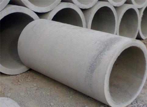 水泥空心管