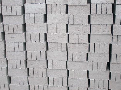 水泥标准砖
