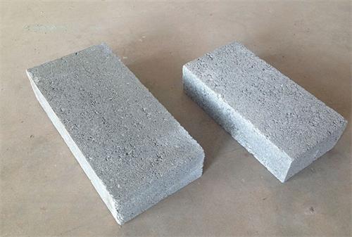 混凝土标砖
